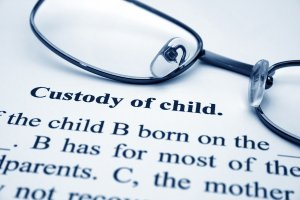 child support enforcement lawyers severn